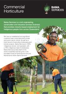 CommercialHorticultureFlyer